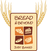 breadbeyond