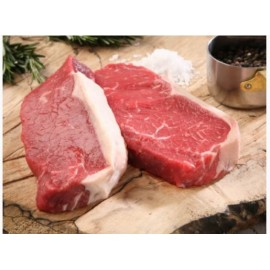 Beef Steak Cut 1kg
