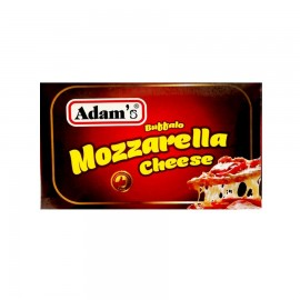 Adams Buffalo Mozzarella - 200gm