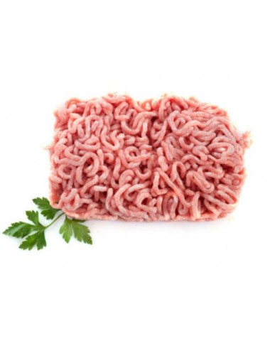 Veal mince 900g