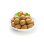Big Bird Chicken Kofta 672g