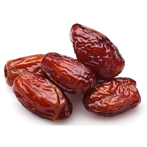 Dates 1 Kg  (Imported)