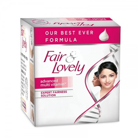 Fair & Lovely Fairness Cream 70ml