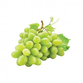 Sundar Khani Grapes 500g - انگور