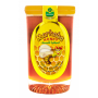 Marhaba Honey 235g