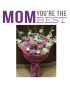 Mother's Day Gift 3