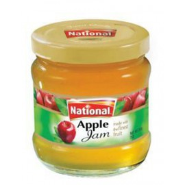 National Apple Jam 200g