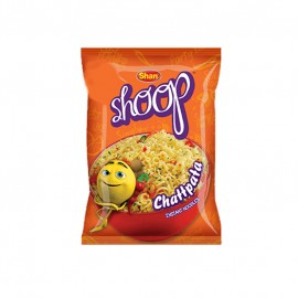 Shan Shoop Chatpata Noodles 65g