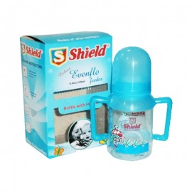 Shield Del Plus Feeder 125ml