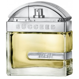 Succeed Perfume 100ml
