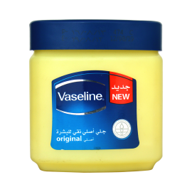 Vaseline Jelly Original 240ml
