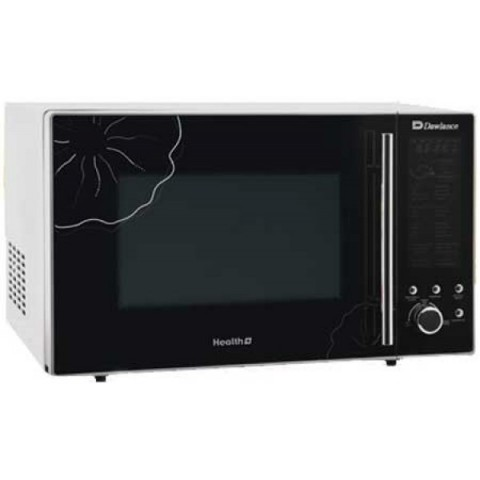 Dawlance Microwave Oven (DW-131HP)