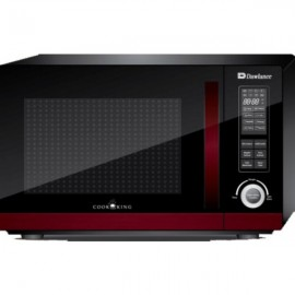 Dawlance Microwave Oven (dw-133g)