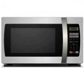 Dawlance Microwave Oven (dw-136g)