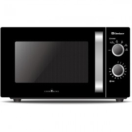 Dawlance Microwave Oven (dw-374)