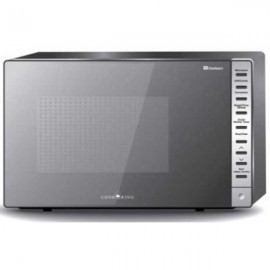 Dawlance Microwave Oven (dw-393)