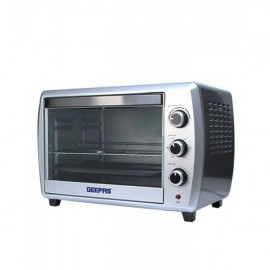 Geepas Electric Oven (go4408)