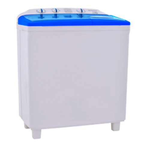 Dawlance Washing Machine (6 kg)