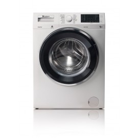 Dawlance Washing Machine (8 Kg)
