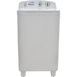 Dawlance Washing Machine (5 Kg)