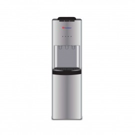 Dawlance 3 Taps Water Dispenser