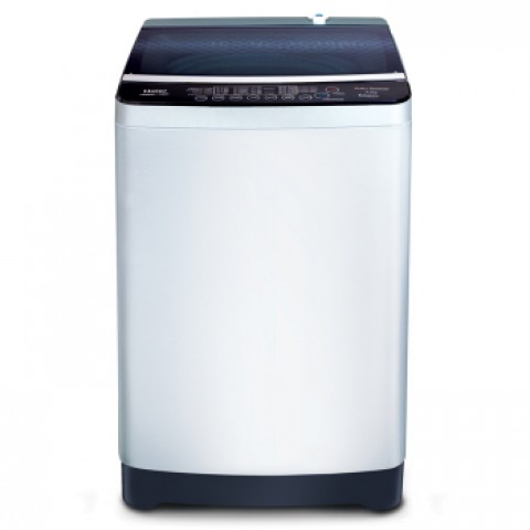 HAIER WASHING MACHINE (8 Kg)