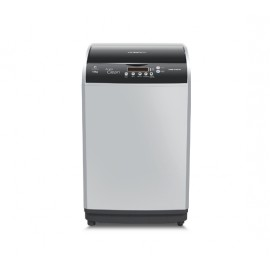 Kenwood Washing Machine (10 Kg)