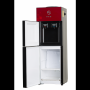 Haier Water Dispenser HWD-3C