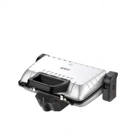 Sinbo 2 In 1 Sandwich Grill Maker