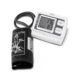 Sinbo Sbp-4615 Blood Pressure Monitor