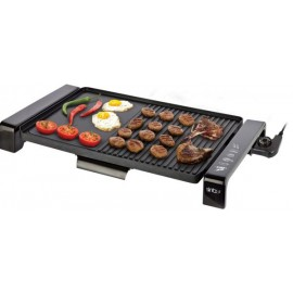 Sinbo Electric Grill Sbg-7103