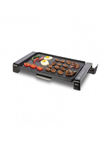 Sinbo Electric BBQ Grill