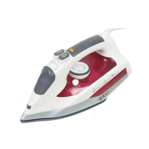 Sinbo Steam Iron (SSI-2878)
