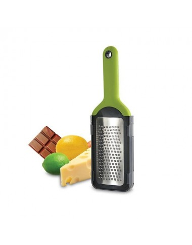 Sinbo Coarse Grater (STO-6507)