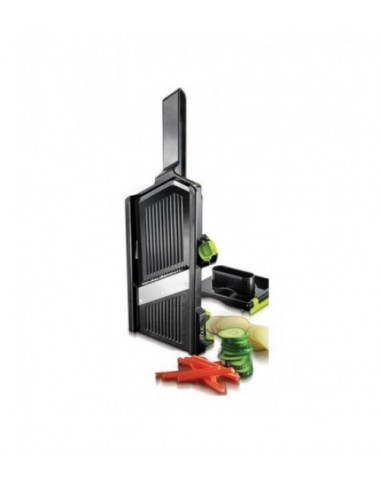 Sinbo Hand Grater (STO-6532)