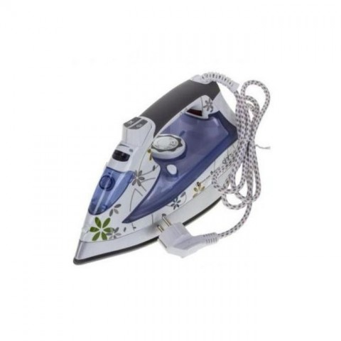 Sinbo Steam Iron (SSI-2864)