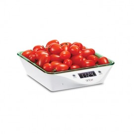 Sinbo Kitchen Scale (sks-4520)