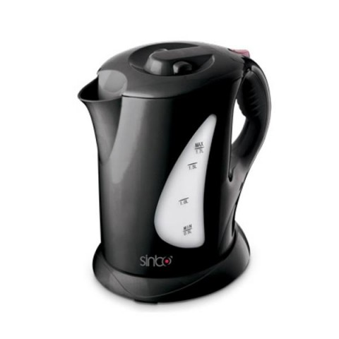 Sinbo Electric Kettle (SK-2386)