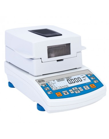 MA 110.R Moisture Analyzer