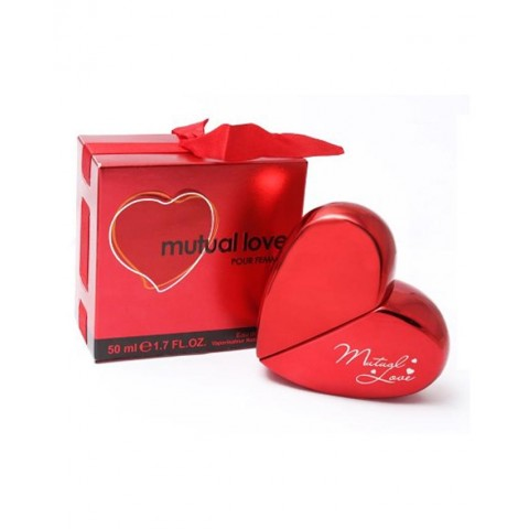 Mutual Love perfume 50ml for Women