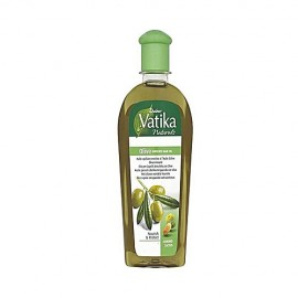 Vatika Olive Hair Oil 100ml