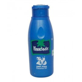 Parachute Oil 500ml ( Indian )