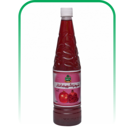 Marhaba Sharbat Anar 800ml