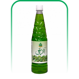 Marhaba Sharbat Elaichi 800ml