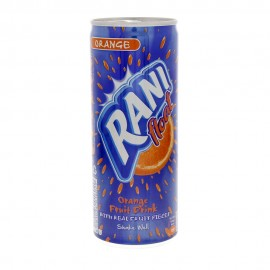 Rani Floats Orange (240ml)
