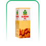 Marhaba Almond Oil - 100ml
