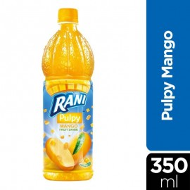 Rani Pulpy Mango (350ml)