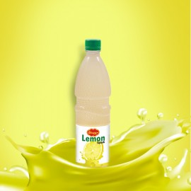 Shezan Lemon Squash 1500ml