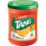 Tang Orange Jar 720g