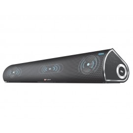 Audionic Music Sound Bar